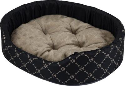 логово материалов для собаки кошки ЛОГОВО ro XL