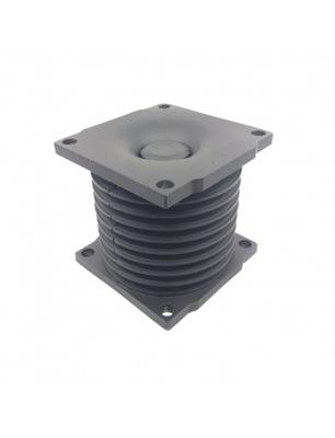 Амортизатор подушка Terex 15250584 15358397