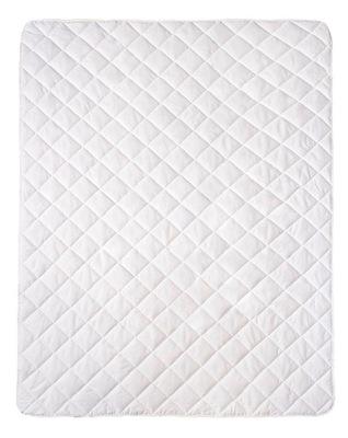 Ochrana na posteľ 200x220 AMZ Mikrovlákna pad