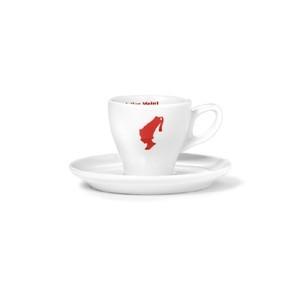чашка для эспрессо Julius Meinl 75 мл