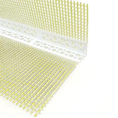 PVC roh s oka 2,5 m - 100 Ks PVC Pásik
