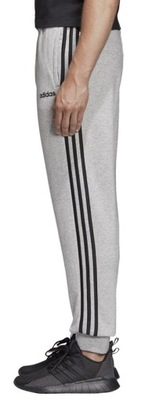 Spodnie męskie adidas Essential B47218 L