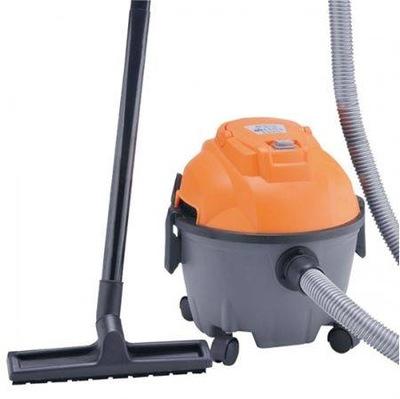 Vysávač Priemyselný mokré a suché Tas ZD110