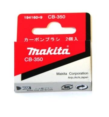 Makita ЩЕТКИ CB-350 HK1820 HM0870C HM0871C