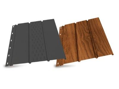Потолок подбитие Системный  алюминиевая