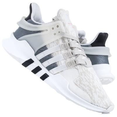 Adidas, Adidasy damskie, Equipment Support Adv W Clear, rozmiar 38 23