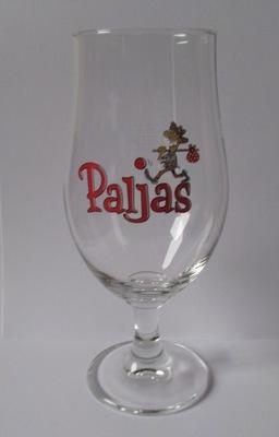 Paljas - pokal Ноль ,33 (Бельгия )
