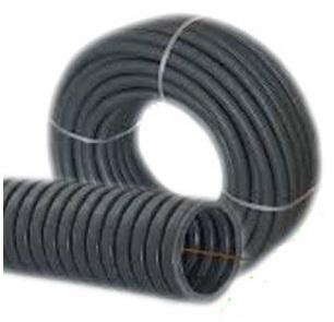 Rúry karbowana s diaľkovým ovládaním, PVC 16/20 50 MB. 1807