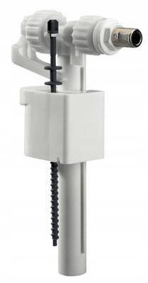 Клапан наполняющий туалет 3 /8 Siamp  Рока Cersanit