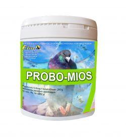 Элита Probo-mios 500?