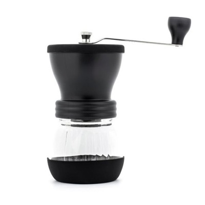 Hario Skerton PLUS Młynek do kawy ORYGINALNY