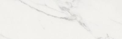 плитки супер CALACATTA REKT 30X90 блеск Мрамор