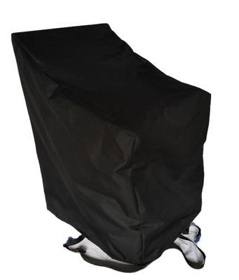 Чехол плахта кресла стулья садовое 4 -8