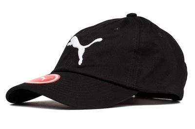 czapka z daszkiem PUMA metal cat bejsbolówka