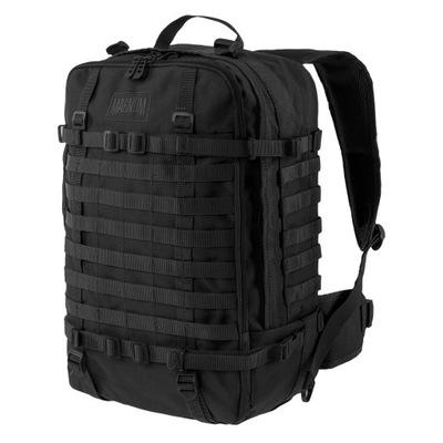 356e45930b37e Plecak Turystyczny Taktyczny 75 L Górski McKinley - 2446180721 ...