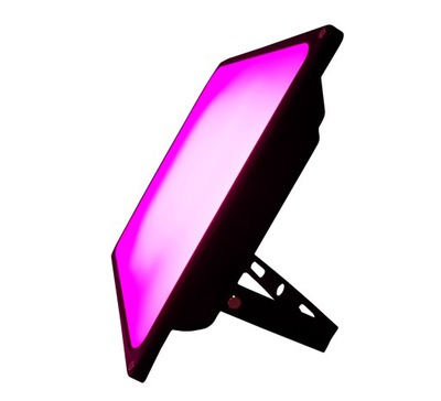 MEiSSA LED lampa rastlín RASTÚ mala načítavať pri 450 nm 660nm 288W 3:1