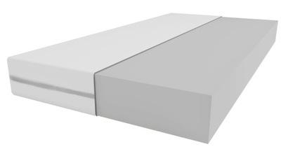 Матрас LAGUNA 80x180 пенный 180x80