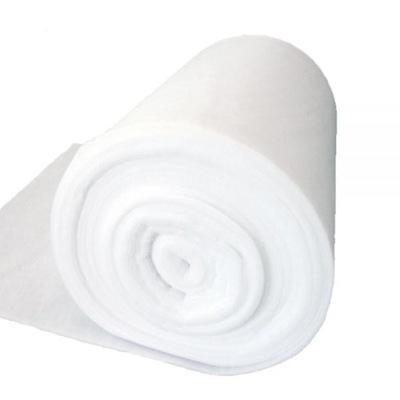 нетканый материал обивочная ватолина 100г 10 160см