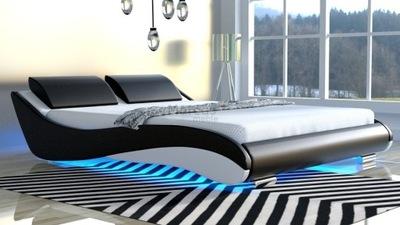 łóżka Do Sypialni Allegropl łóżka Sypialniane Do Spania