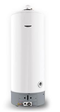 Plynový ohrievač ARISTON SGA X120 3211031