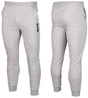 ADIDAS SPODNIE W E LIN (DP2398) Damskie | cena 127,49 PLN, kolor CZARNY | Spodnie adidas