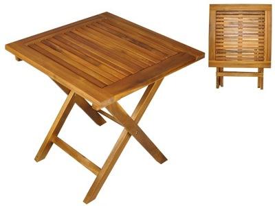 Столик стол ?????????? садовый Балконников instagram