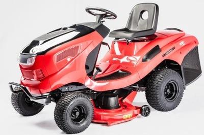Sólo podľa traktor AL-KO T 22-103.9 HD-A V2 25 ROKOV