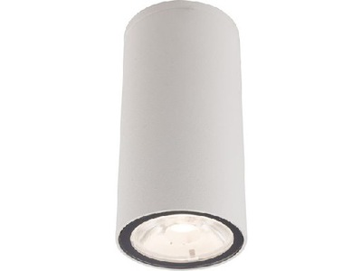 NOWODVORSKI LAMPA BALKÓN 9111 EDESA LED