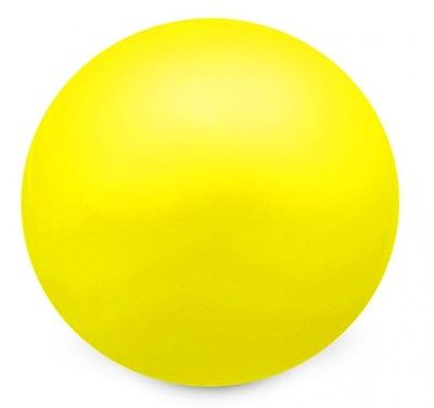 Масса Сахара Глазурь Пластичность - Желтый 500?