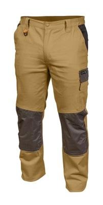 брюки рабочие отстегивающиеся штанины Instagram ???  HT5K276-L