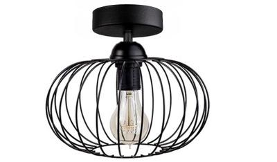 PRÍVESOK SVIETIDLO stropné svietidlo LUSTER STROPNÉ svietidlo LED RETRO1S