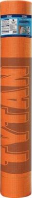 титан Сетка Встраиваемая ФАСАДА ??? instagram оранжевый полосатый оранжевый