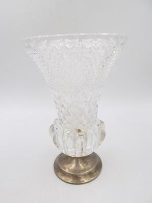 старый стекло салфеток