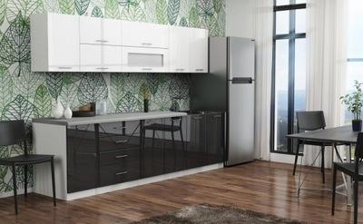 Мебель Кухонные /?? размер /Столешница в Комплекте/складные