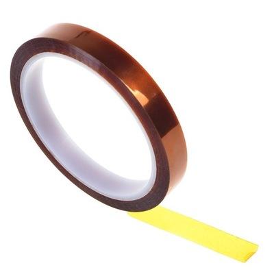 лента теплоизоляция узкая - 4 мм сублимации