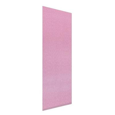 Opona panel zaciemniająca ružové PREDAJ