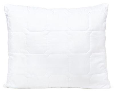 подушка антибактериальная 70x80 см КАЧЕСТВО премиум