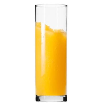 Стакан ??? напиткам сок Pure  6шт 200мл