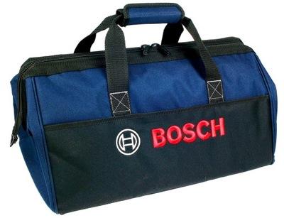сумка ПОДНОСА компании Bosch