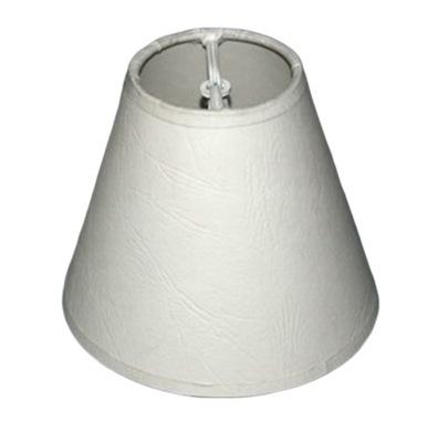 Abażur z papieru ryżowego, Abażury i klosze do lamp
