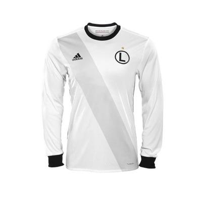 Dres komplet bluza spodnie Ajax Amsterdam adidas Pabianice