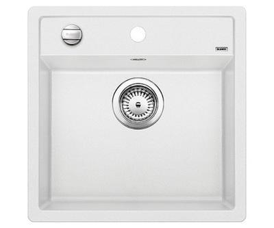 Blanco DALAGO 5 biele umývadlo 518524 + ZADARMO
