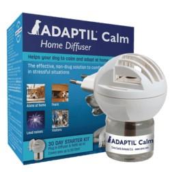 Adaptil Calm Home диффузор