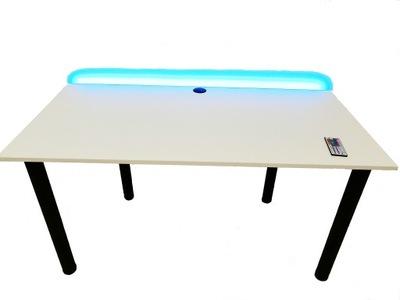 Рабочий стол, лаптопы LED 4 цвета
