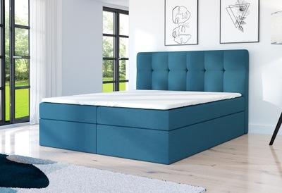 Кровать детское 120х200 с матрасом, ОЛИВИЯ