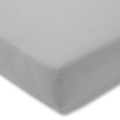 ESTELLA Prikryť Jersey spandex 140-160x220
