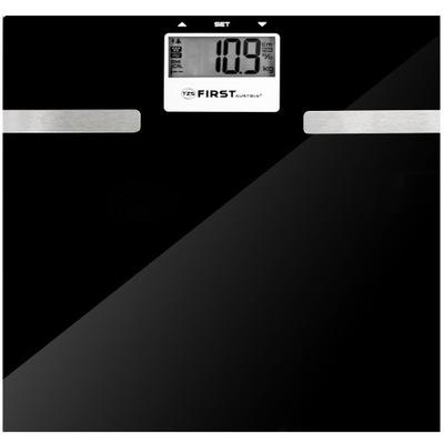 ??? АНАЛИТИЧЕСКАЯ весы ИЗМЕРЕНИЕ ЖИРА BMI