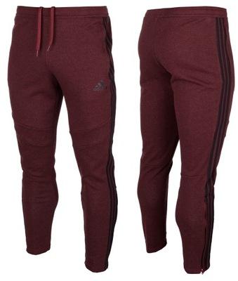 spodnie dresowe męskie adidas r 3XL BQ9105