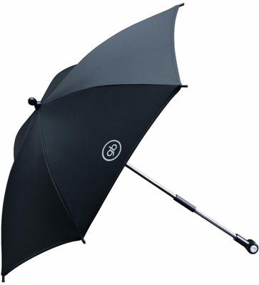 GB Dáždnik-ka v bezbariérový Maris Roll Qbit +