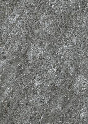 плитка терраса керамогранит Quartz 60x90 2cm БОЛЬШОЙ Формат !